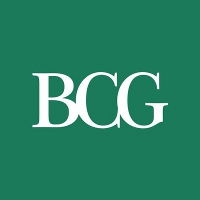 Boston Consulting Group selects BOOTS for <br>22,000-SF Denver Office