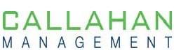 Callahan Management