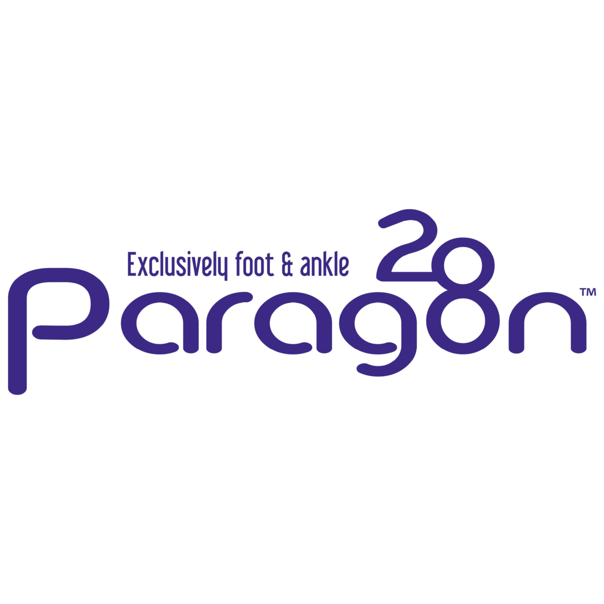 BOOTS starts 80,000 sffor Paragon 28