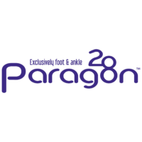 BOOTS starts 80,000 sf<BR>for Paragon 28<BR>