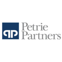 Petrie Partners selects<BR> BOOTS for new office at <BR> 1144 15th St.