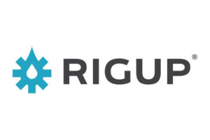 RigUp Selects BOOTS for their new 55,000 SF Denver Office