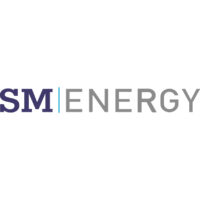 BOOTS selected as the GC for SM Energy's new 58,740 SF office