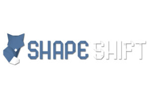 Shape Shift selects BOOTS