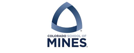 school of Mines