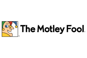 BOOTS Selected as GC for The Motley Fool's New Denver Office