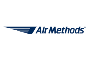 BOOTS completes Air Methods Phase II in Greenwood Village