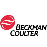 Beckman Coulter selects BOOTS for their new 60,000 sf office and lab in Loveland, CO