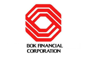 BOK Financial Remodels 139,000 SF with Boots Construction
