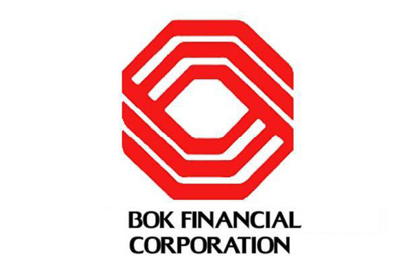 BOK Financial Remodels 139,000-SF with Boots Construction