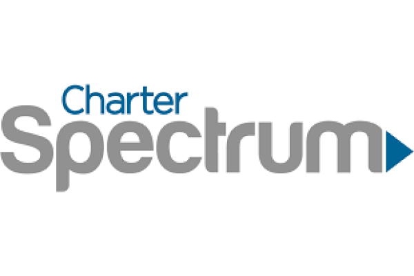 Charter Communication remodels 180,000-SF