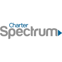 Charter Communication  remodels 180,000-SF  with BOOTS Construction