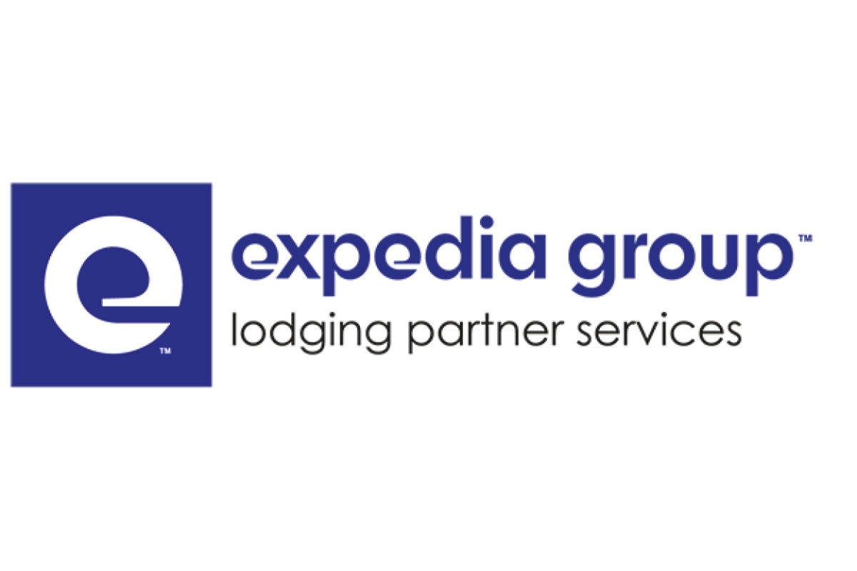Work Begins on Expedia Group's New Downtown Denver Office