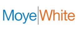 Moye|White