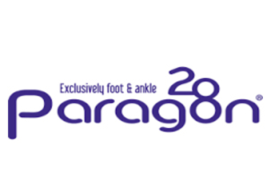 BOOTS completes 80,000 sf for Paragon 28