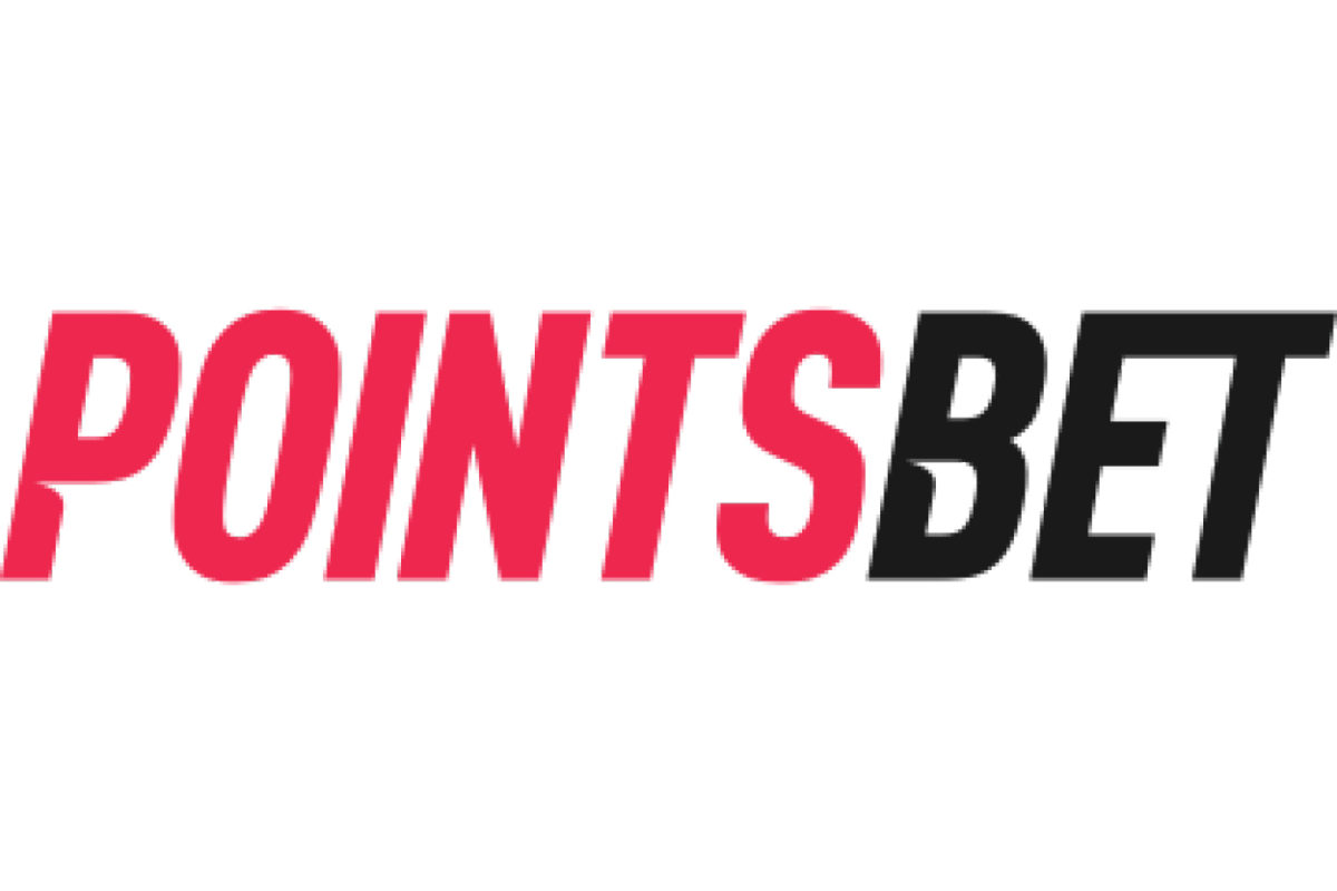 BOOTS Chosen as GC for PointsBet Denver HQ