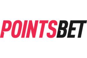 BOOTS Chosen as GC for PointsBet Denver HQ