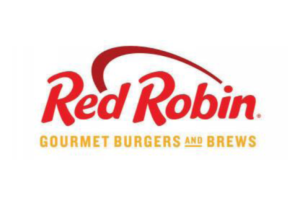 BOOTS begins Red Robin's HQ Office Refresh in Greenwood Village