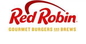 Red Robin selects<BR> BOOTS for HQ Office Refresh in <BR> Greenwood Village