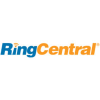 BOOTS begins the<br> sixth phase of Ring Central's <br> office build-out