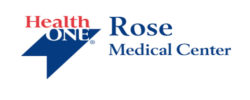 Rose Medical Center/Health One